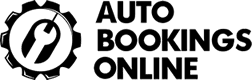 Auto Bookings Online