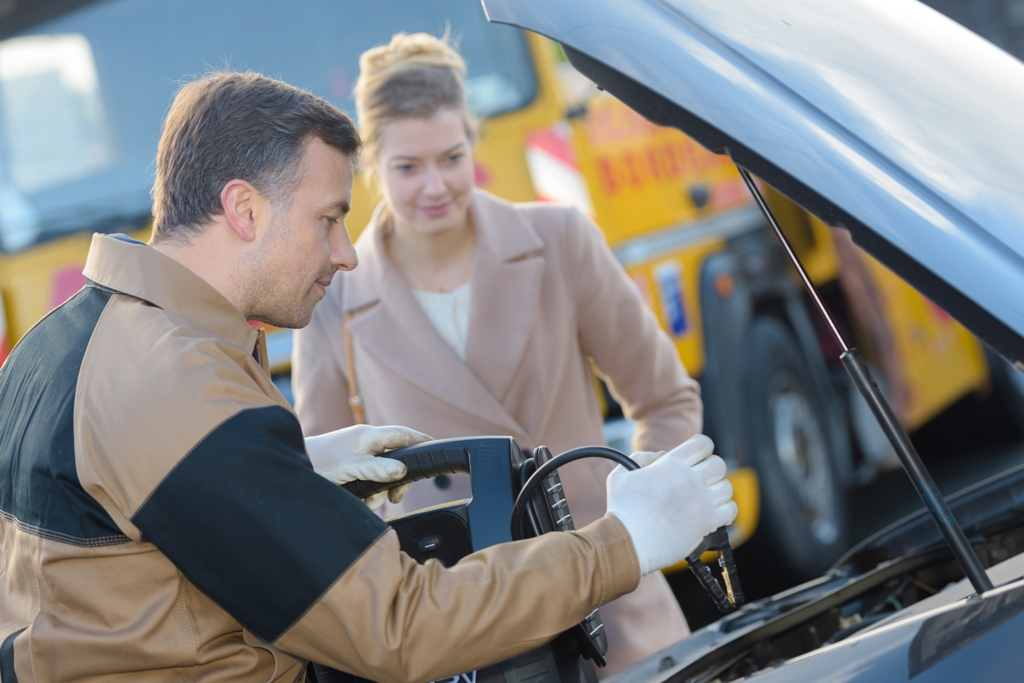 3 Powerful Ways to Attract Autoshop Customers