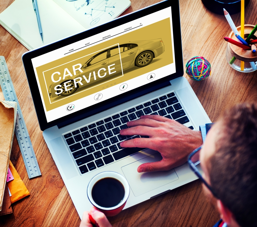 Upgraded Scheduling: Unpacking the Key Autoshop Benefits